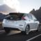 """""""Faktencheck"""": HTW-Professor untersucht Klimabilanz von Elektroautos"""