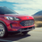 Details zu Fords Elektroauto-Kooperationen mit VW und Rivian