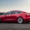 "Elektroauto-Vermieter NextMove beklagt Tesla-""Servicehölle"", Großauftrag storniert"