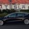 Tesla äußert sich zu NextMove-Vorwürfen und verteidigt Fahrzeugqualität