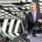 Neuer BMW-Chef hält an Elektroauto-Strategie seines Vorgänger fest