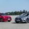 Mercedes stellt Plug-in-Hybrid-Antrieb für A- und B-Klasse vor
