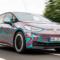 VW ID.3: Jetzt 27.000+ Registrierungen, Pre-Booking-Kontingent fast erschöpft
