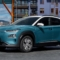 Hyundai Kona Elektro wird 200 Euro günstiger