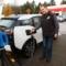 A.T.U: Alle Filialen können Elektroautos und Hybride reparieren