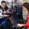 Toyota treibt mit Schweizer Forschern Serienreife von Festkörper-Akkus voran