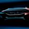 AI:TRAIL quattro: Audi teasert Elektroauto-Offroader für die IAA