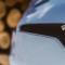 Tesla prüft laut Bericht auch Produktion in Nordrhein-Westfalen