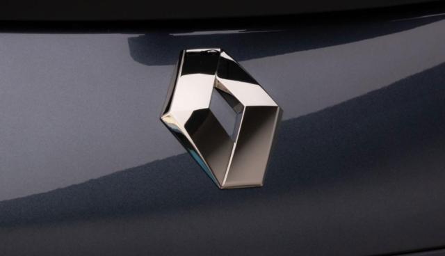 Renault prüft größeres Elektroauto als Rivalen für Tesla- und VW-Stromer