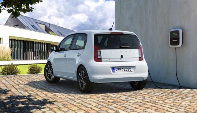 """ZDK-Vizepräsident: """"E-Mobilität ist kein vollwertiger Ersatz für konventionelle Fahrzeuge"""""""