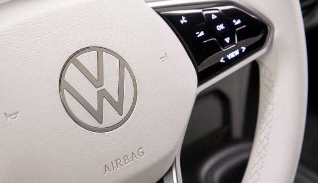 Neues VW-Elektroauto für unter 20.000 Euro kommt bis 2023/2024