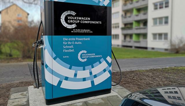 VW-Powerbank-Wolfsburg