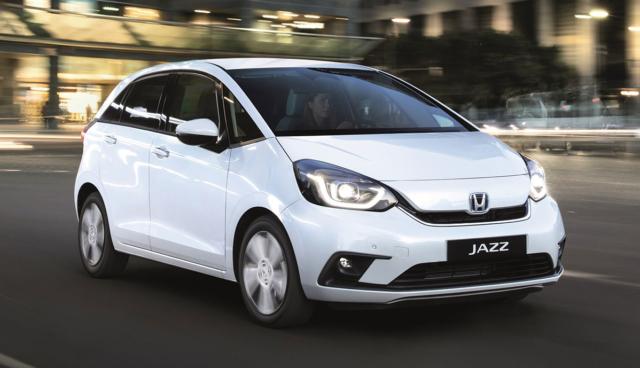 Honda-Jazz-Hybrid-2020-12