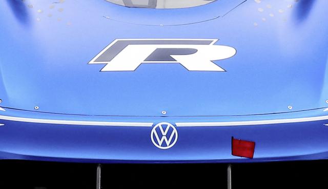 VW-IDR-2