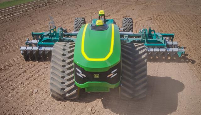 John-Deere-Elektro-Traktor