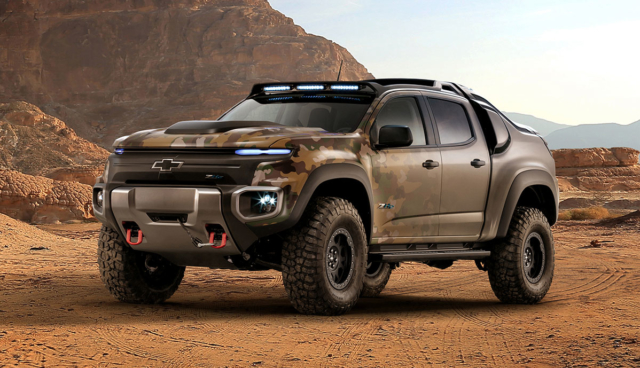 Chevrolet-ZH2