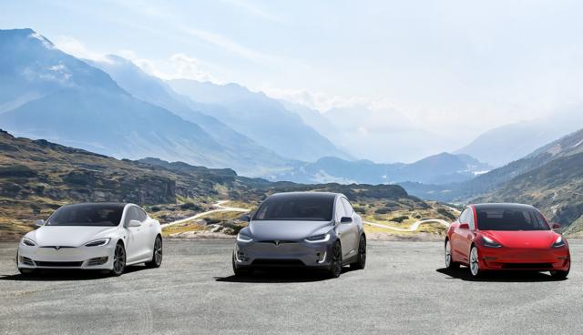 Tesla-Model-S-X-3
