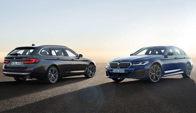 BMW-530e-xDrive-2020-1