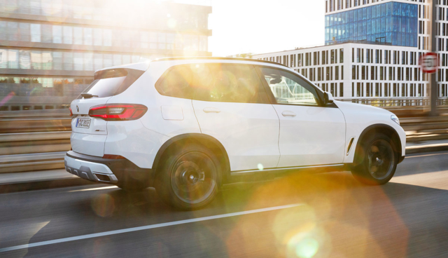 BMW-Plug-in-Hybrid-X5-2020