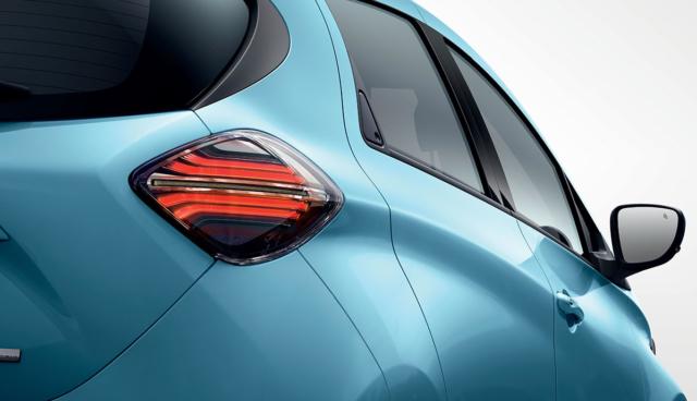 Renault-ZOE-Ruecklicht