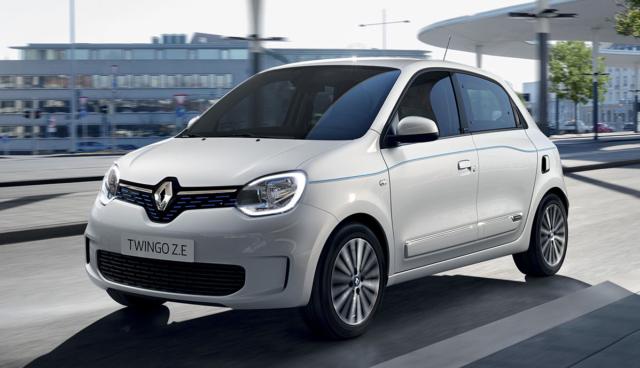 Renault-Twingo-ZE-2020-7