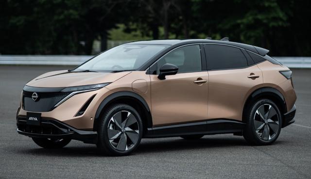 Nissan-Ariya-2020-1