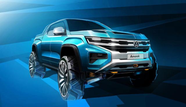 VW-Amarok-Design-2020