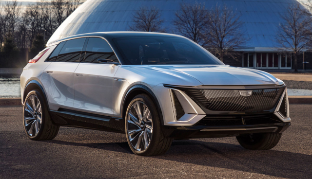 Cadillac-Lyriq-2020-4