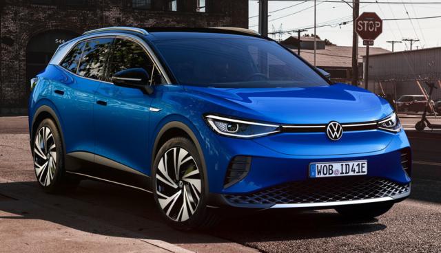 VW-ID4-2020-6