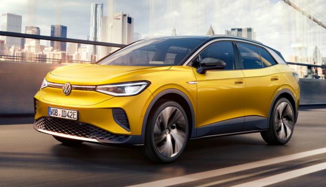 VW-ID4-gelb-2020-2