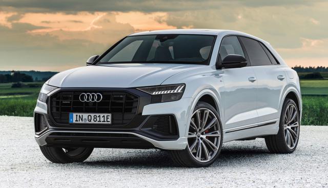 Audi-Q8-TFSI-e-quattro-2020-6