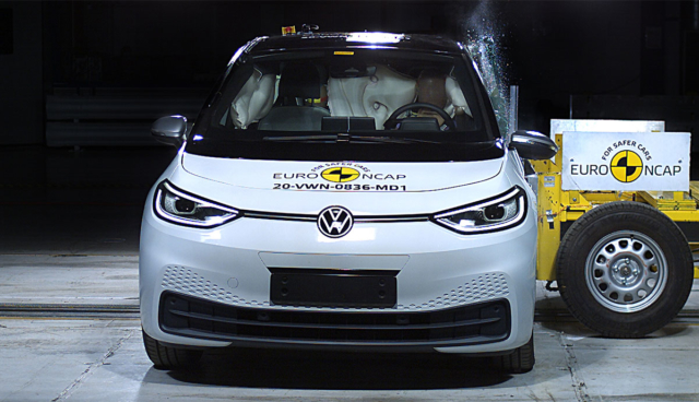 VW-ID3-Crashtest-Euro-NCAP