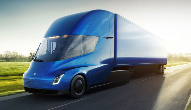 Tesla-Semi-blau