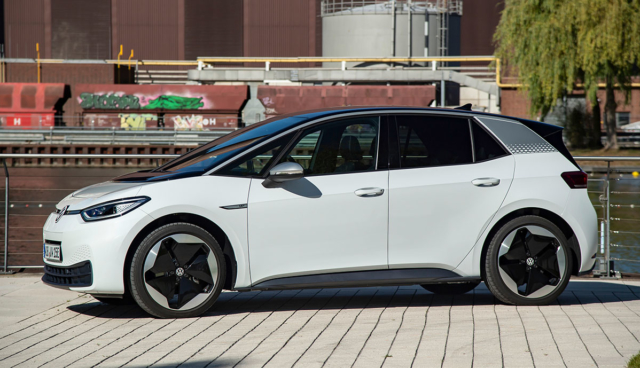 VW-ID3-weiss