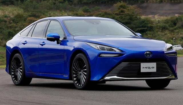Toyota-Mirai-2020-6