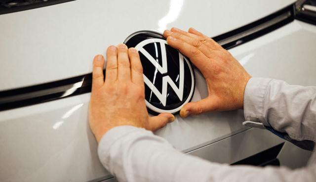 VW-Emblem-ID.3