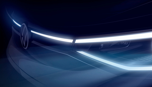 VW-IQ-Light
