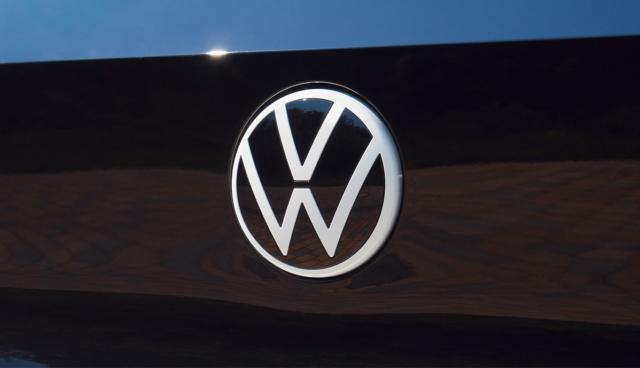 VW-ID3-Logo-2