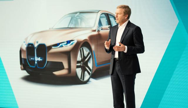 BMW-Oliver-Zipse-i4