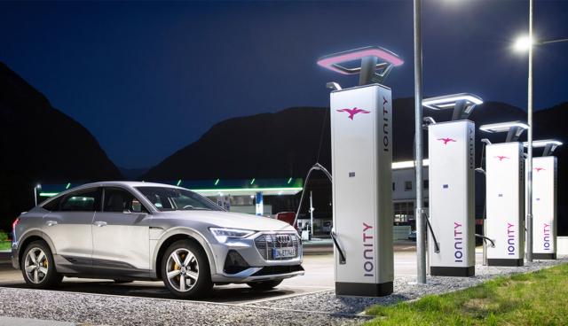Ionity-Audi-e-ton-Sportback