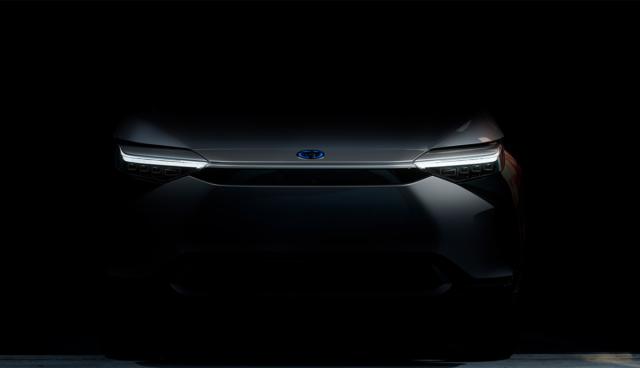 Toyota-Elektroauto-Teaser-2021