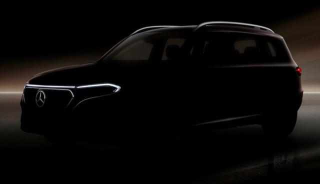 Mercedes-EQB-Teaser