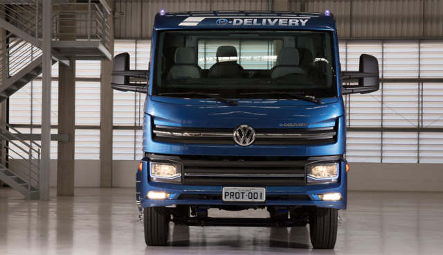 traton-vwco-eDelivery-truck