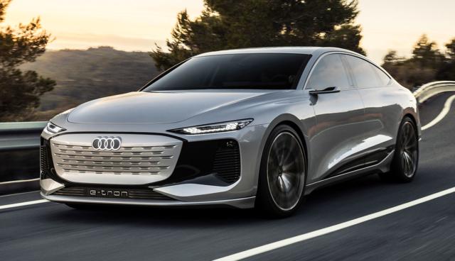 Audi-A6-e-tron-concept-2021-4