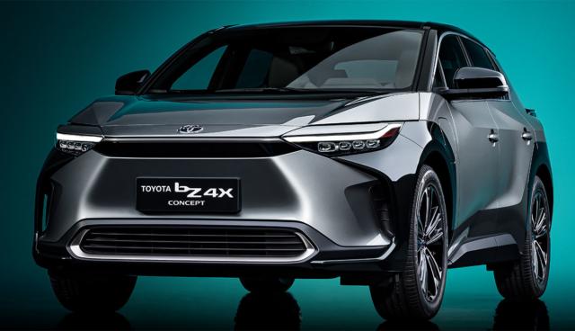 Toyota-BZ4X-Concept-202-9