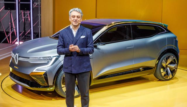 Renault-Luca-De-Meo-2