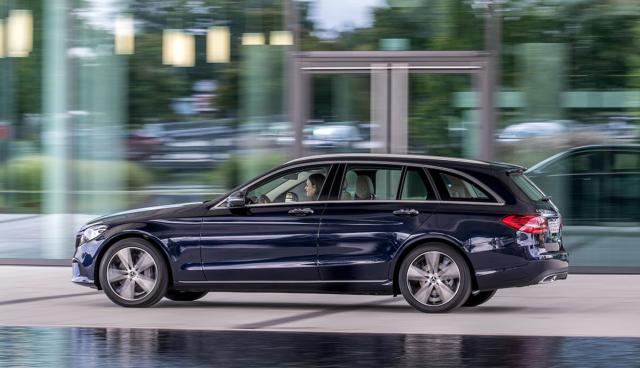 Mercedes-E-Klasse-Plug-in-Hybrid