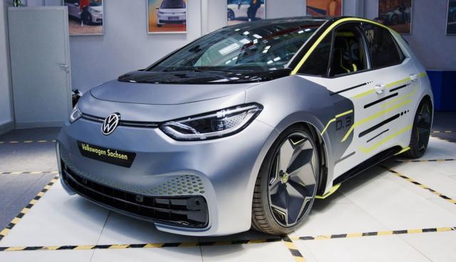 VW-ID.3-Woerthersee.-2021-5