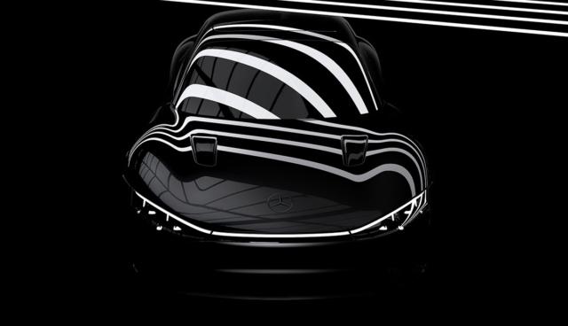 Mercedes-EQXX-Teaser-2021