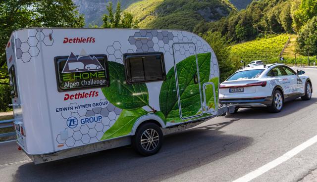 Dethleffs-E.Home-Alpen-Challenge